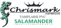 Termopane ChrisMark Company