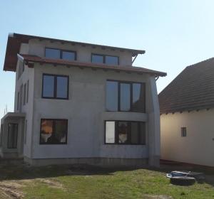 Termopane Reloterm Prowindows - Satu Mare